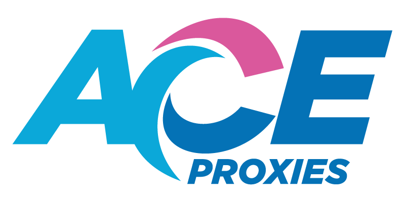 ACE Proxies Coupons and Promo Code